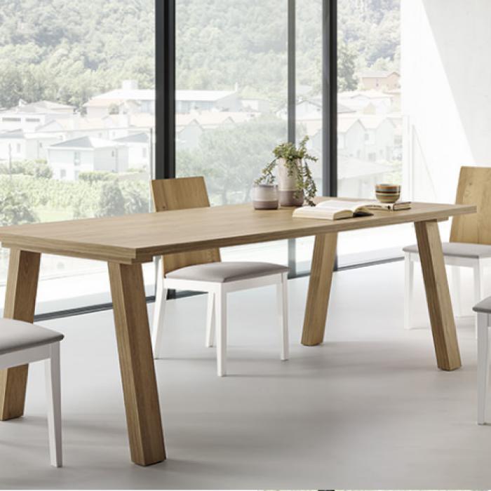 conjunto-mesa-silla10