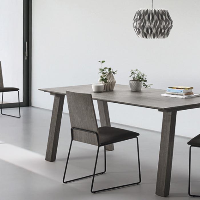 conjunto-mesa-silla11