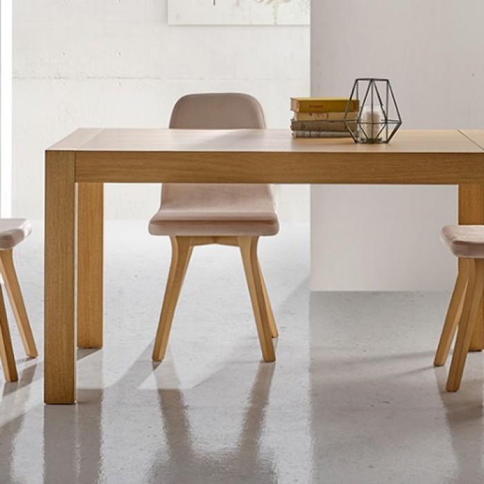 conjunto-mesa-silla13