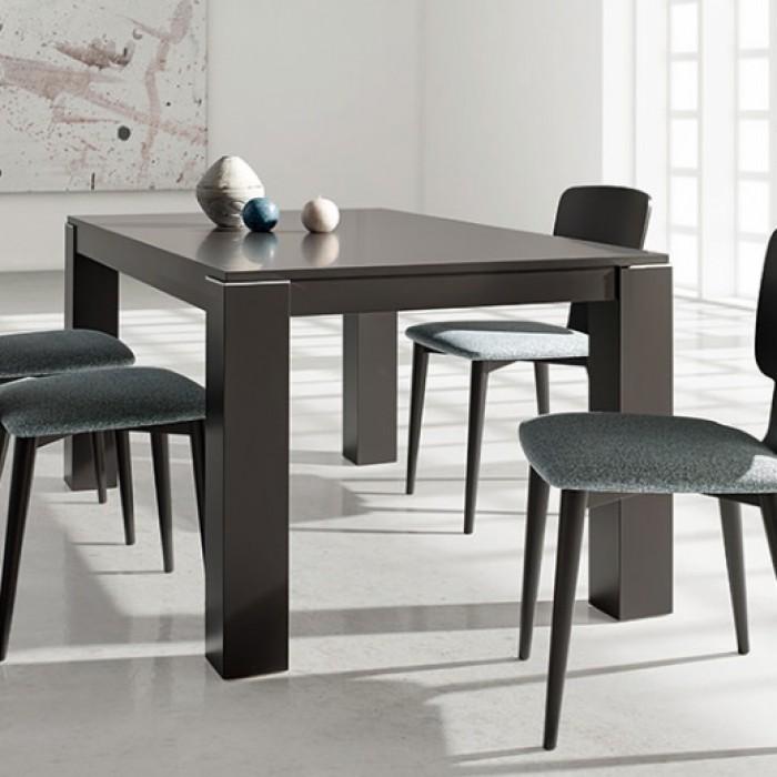 conjunto-mesa-silla14