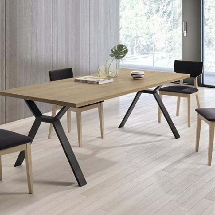 conjunto-mesa-silla15