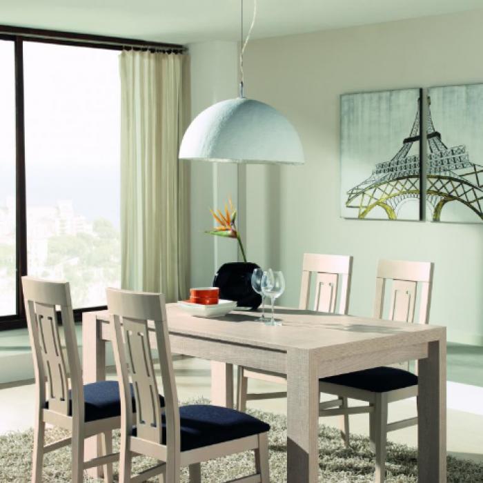 conjunto-mesa-silla2