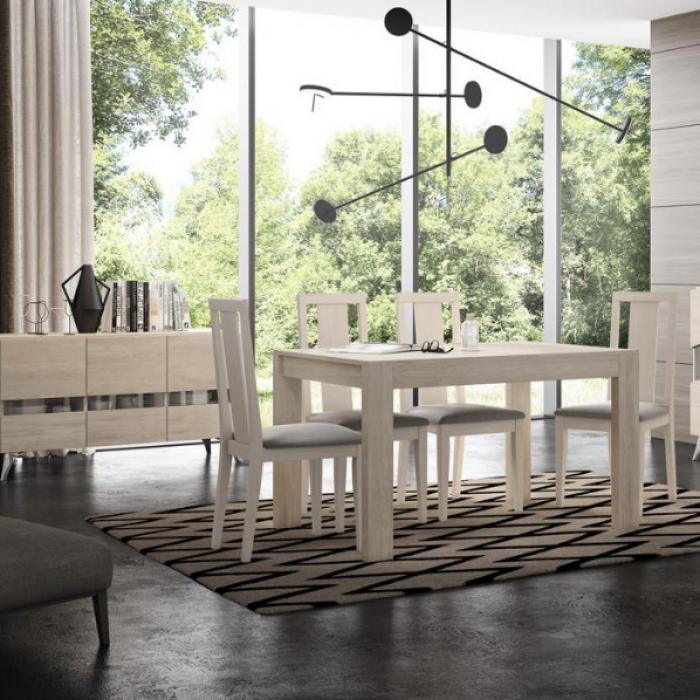 conjunto-mesa-silla3