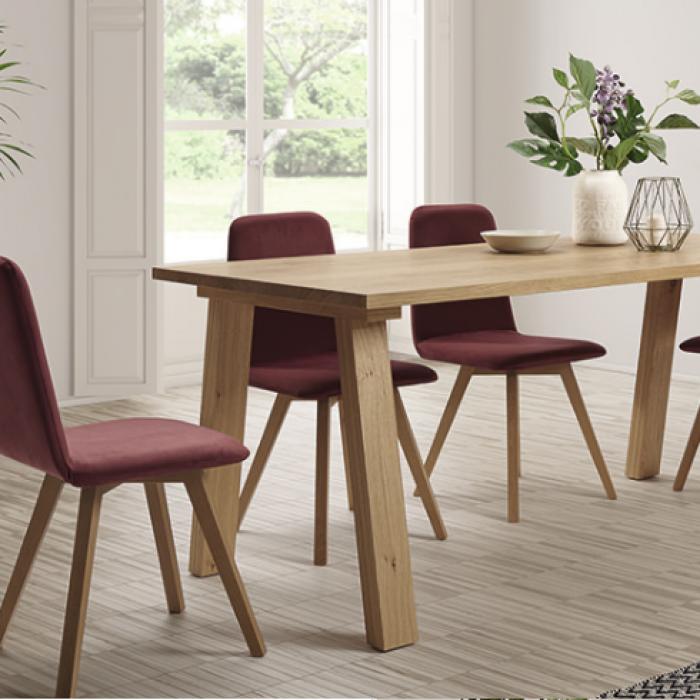 conjunto-mesa-silla4