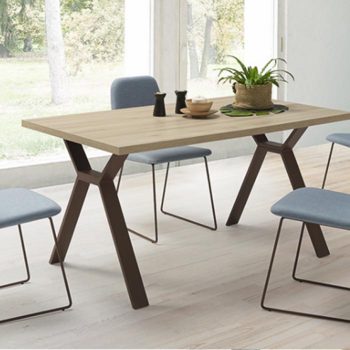 conjunto-mesa-silla5