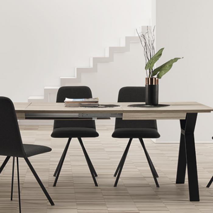 conjunto-mesa-silla6