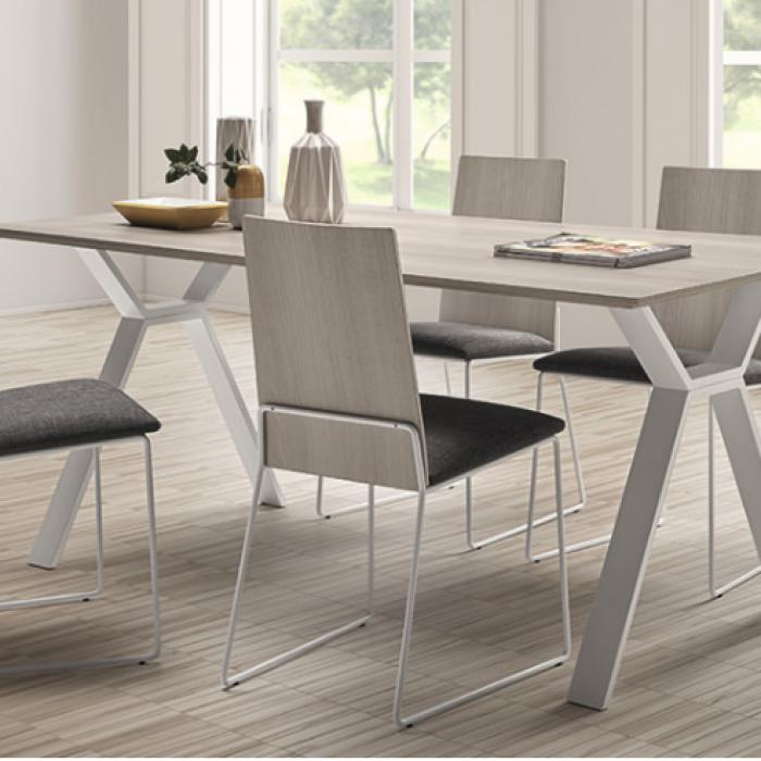 conjunto-mesa-silla7