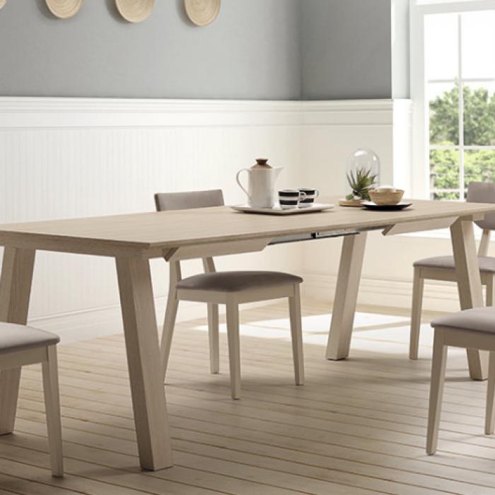 conjunto-mesa-silla8