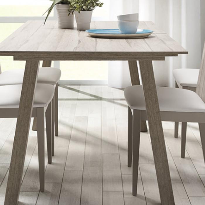 conjunto-mesa-silla9