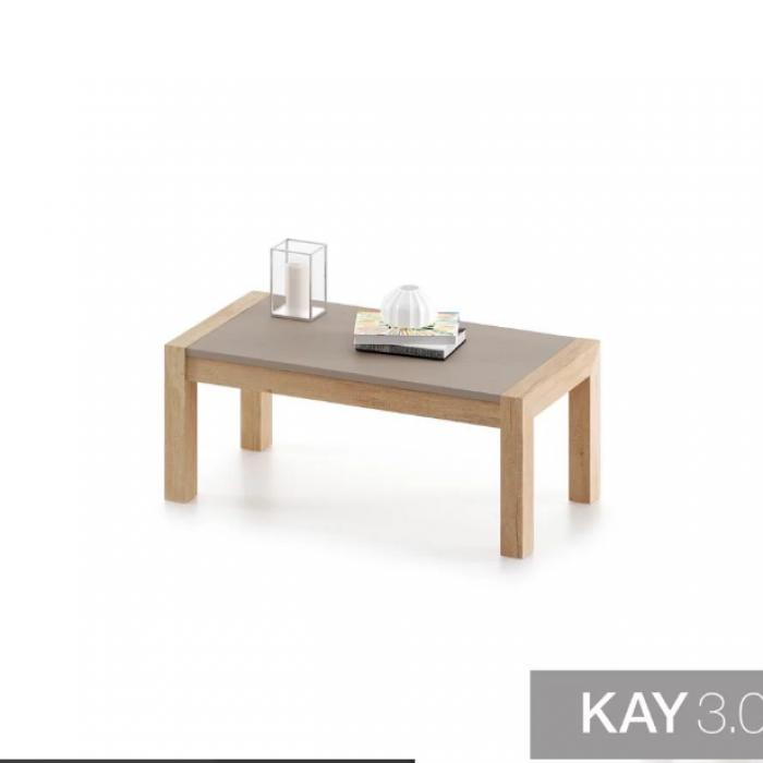 mesa-centro11