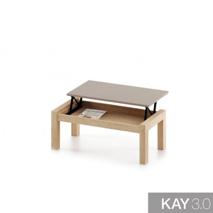 mesa-centro12
