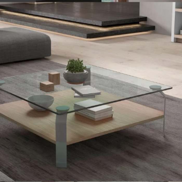 mesa-centro14