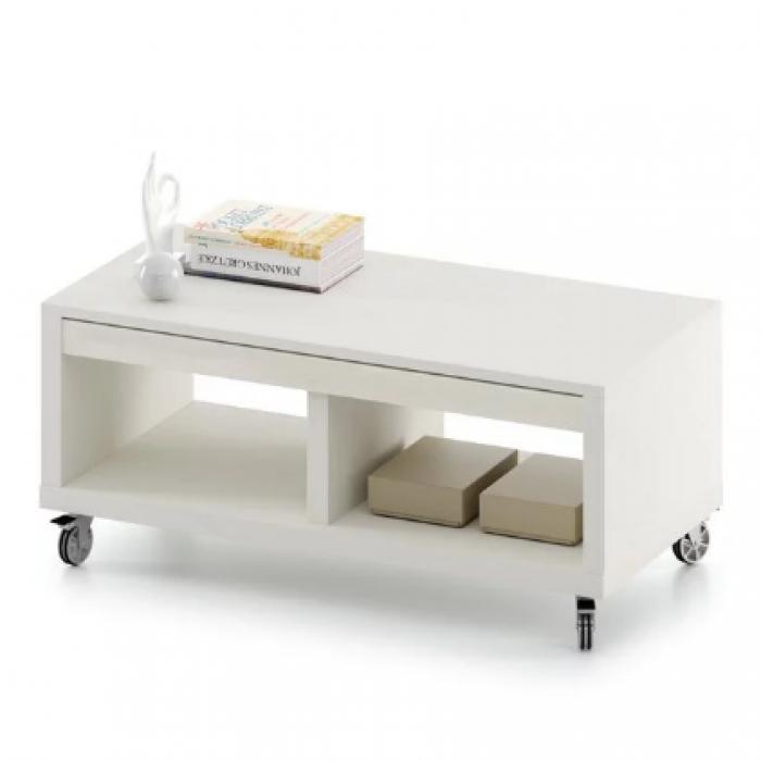 mesa-centro16