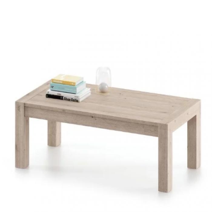 mesa-centro18
