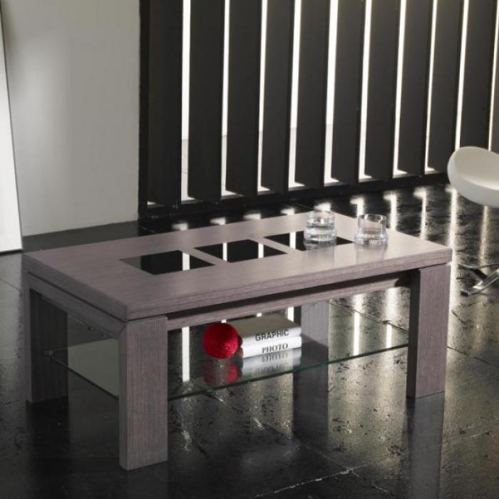 mesa-centro19