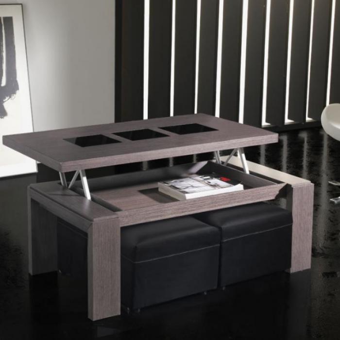 mesa-centro20