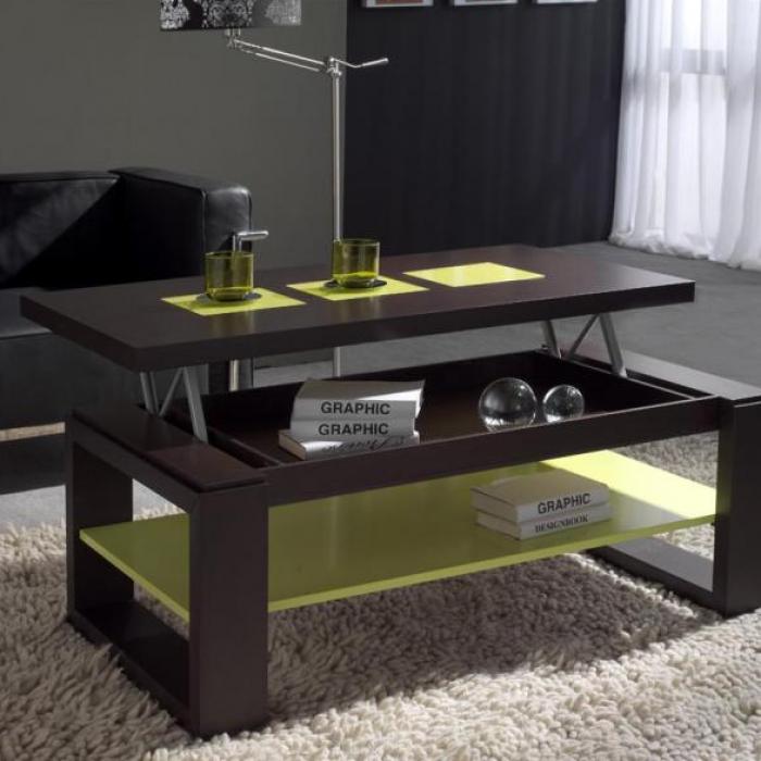 mesa-centro22