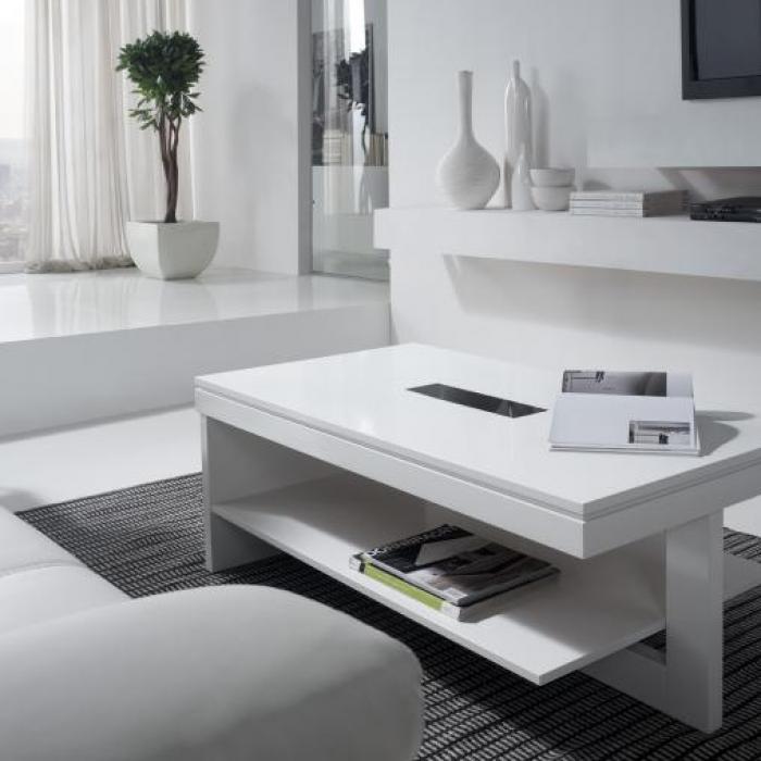 mesa-centro24