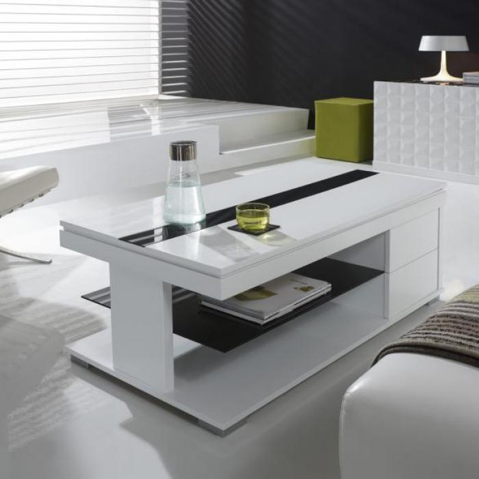 mesa-centro25