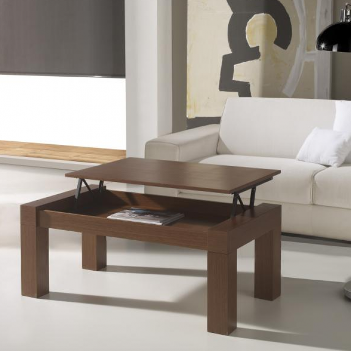 mesa-centro26