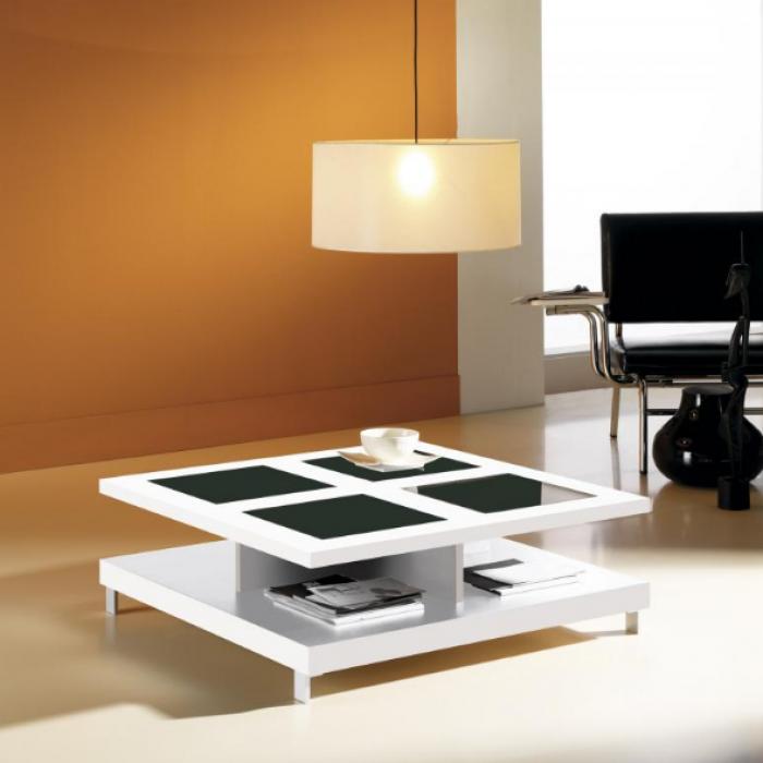 mesa-centro29