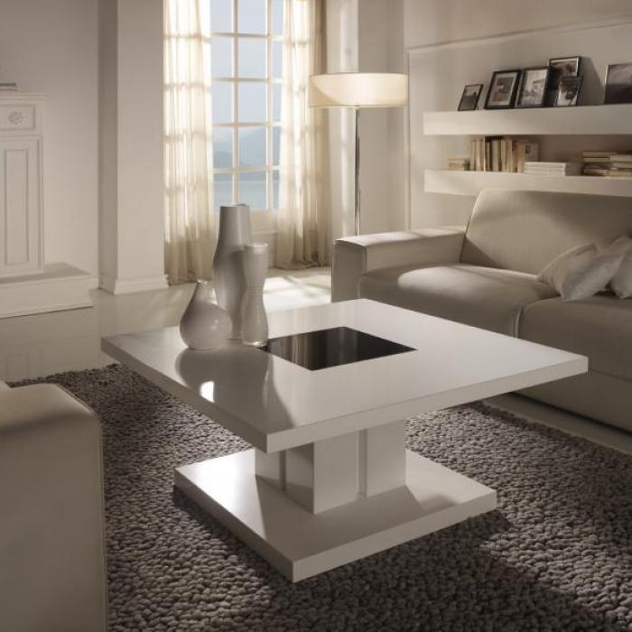 mesa-centro30