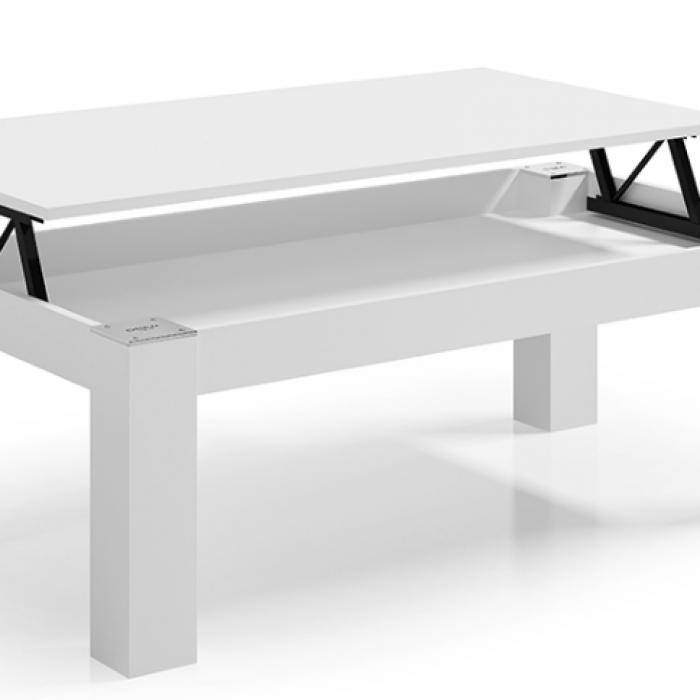 mesa-centro31