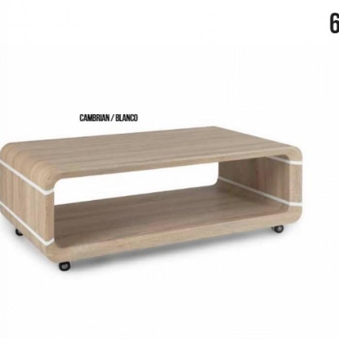 mesa-centro38