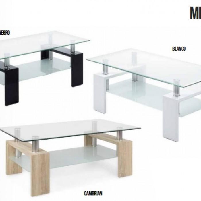 mesa-centro39