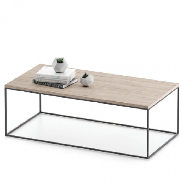 mesa-centro4