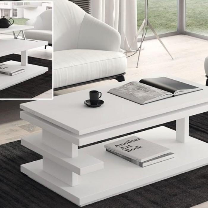 mesa-centro41