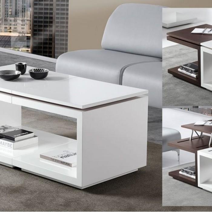 mesa-centro42