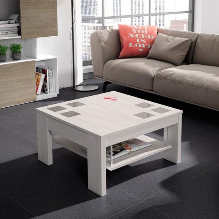 mesa-centro43