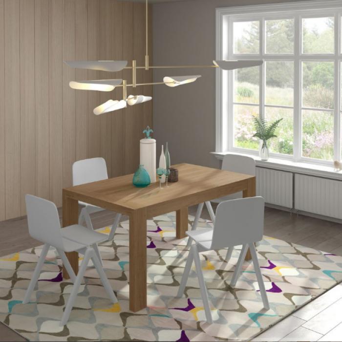 mesa-centro5