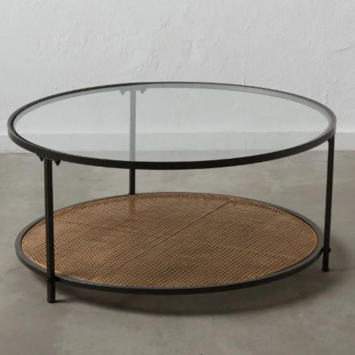 mueble-aux10