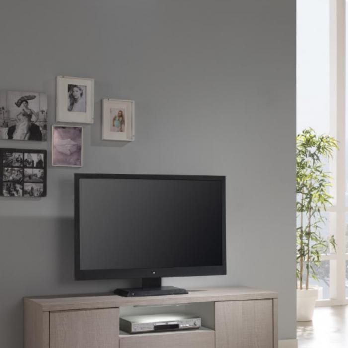 mueble-tv11
