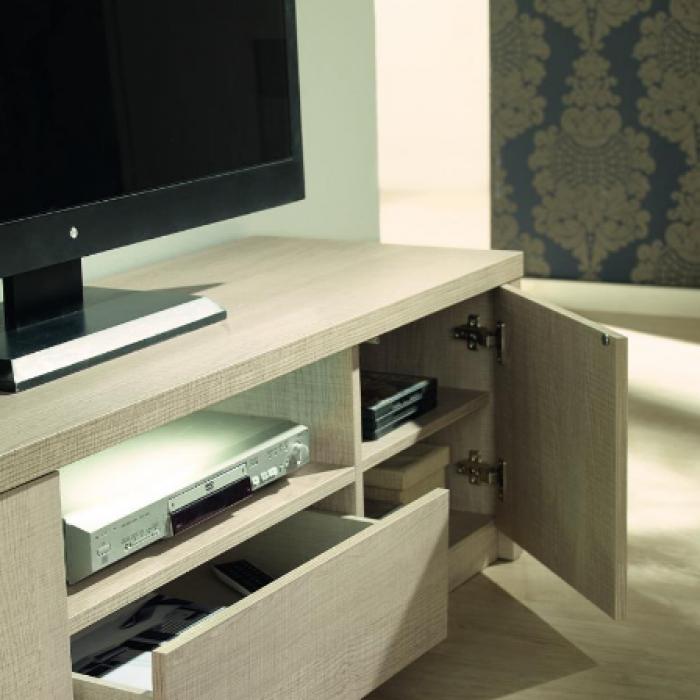 mueble-tv12