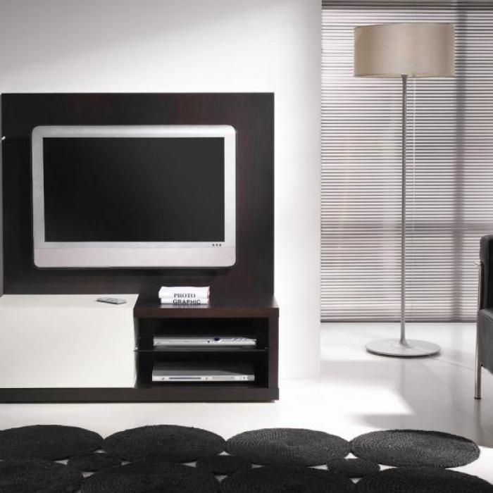 mueble-tv13