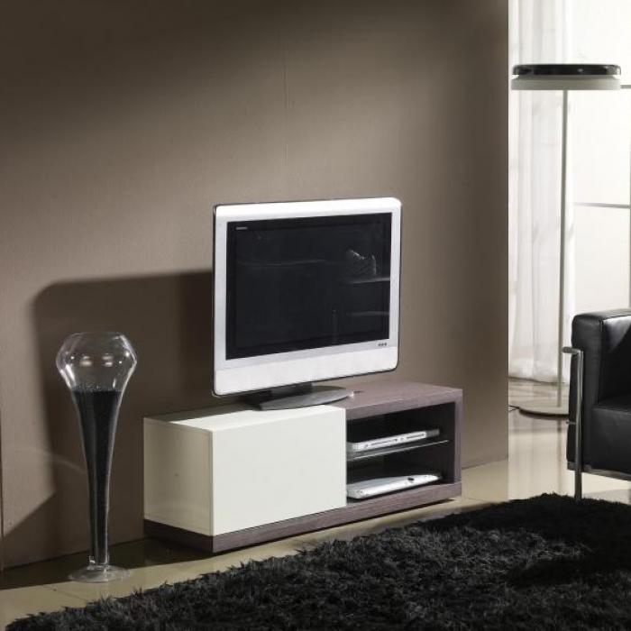 mueble-tv14