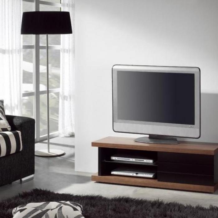 mueble-tv15