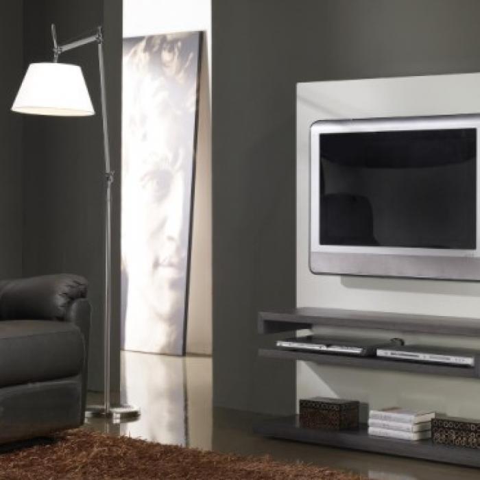 mueble-tv16