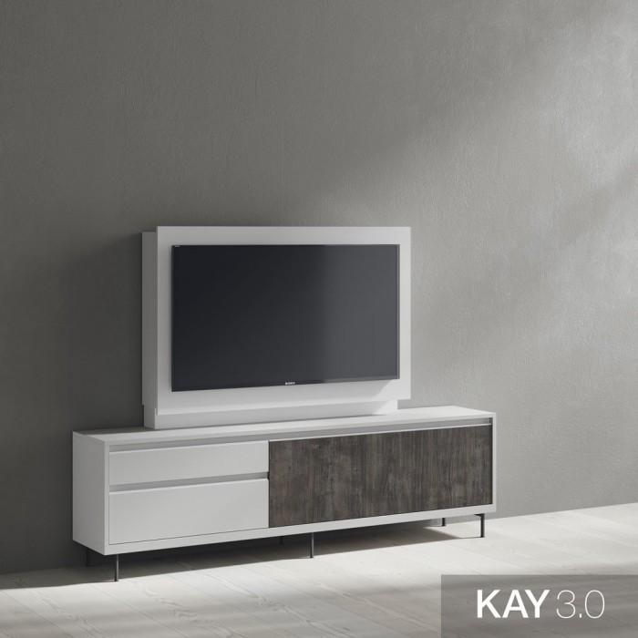 mueble-tv17