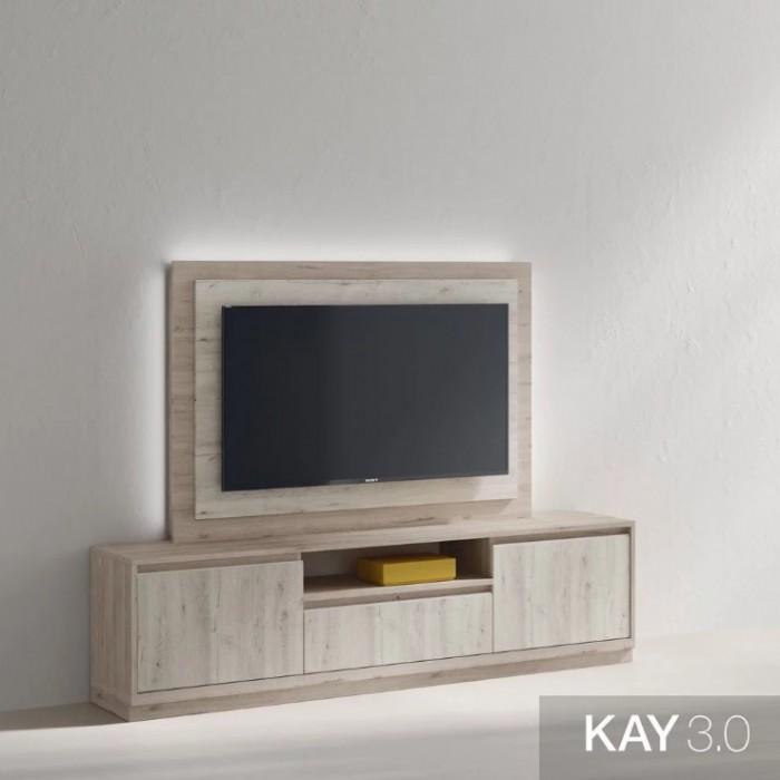 mueble-tv18