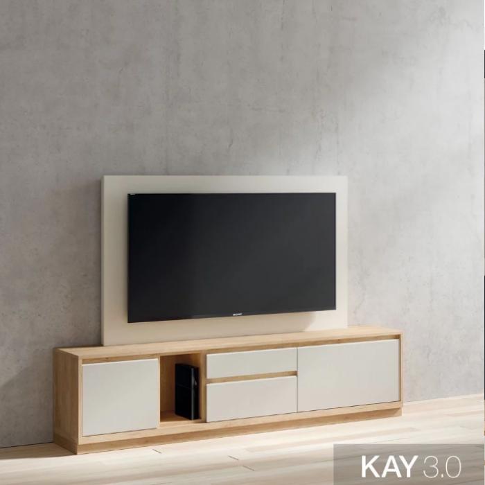 mueble-tv2