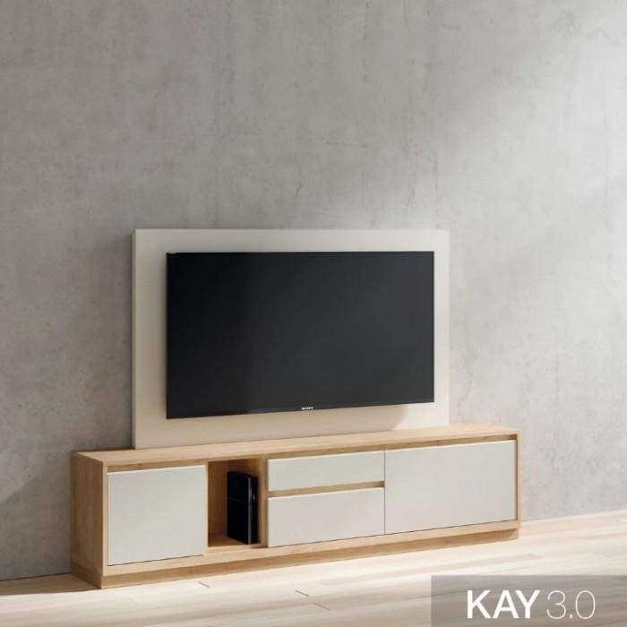mueble-tv21