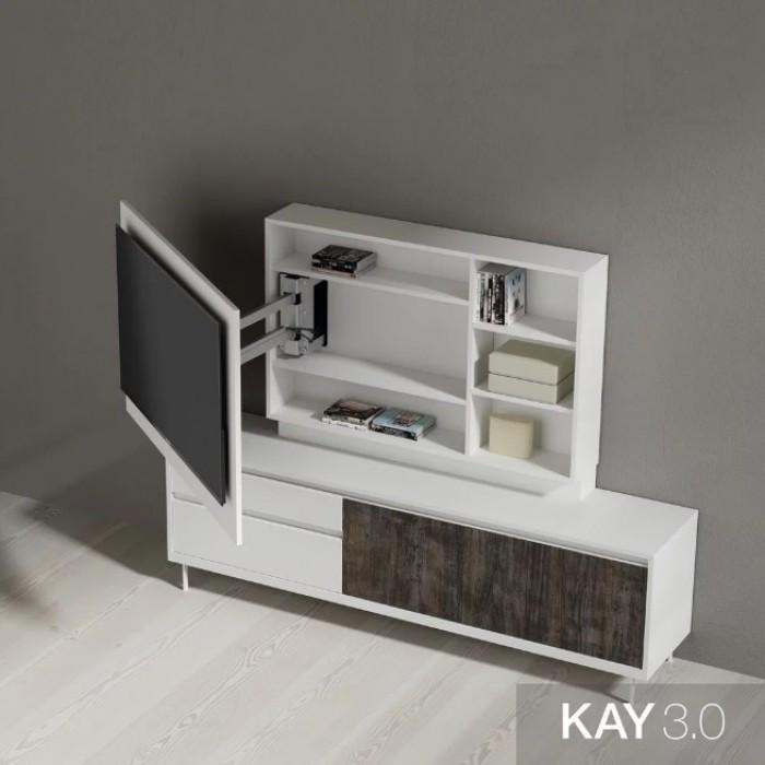 mueble-tv22