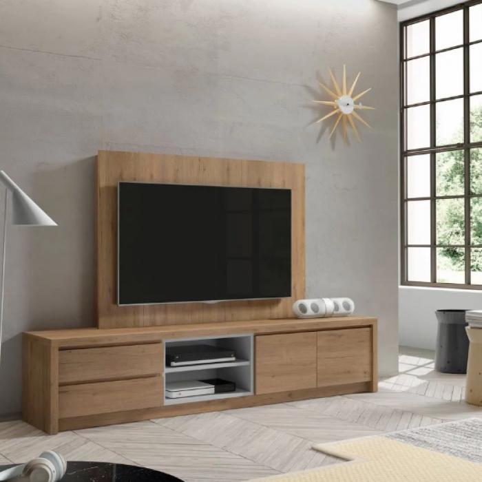 mueble-tv3