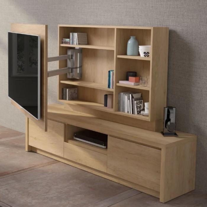 mueble-tv4
