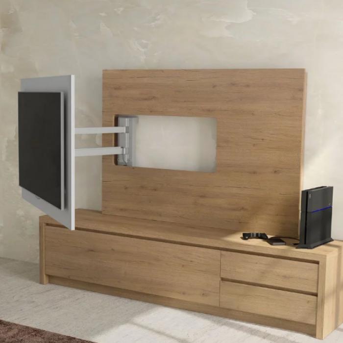 mueble-tv5