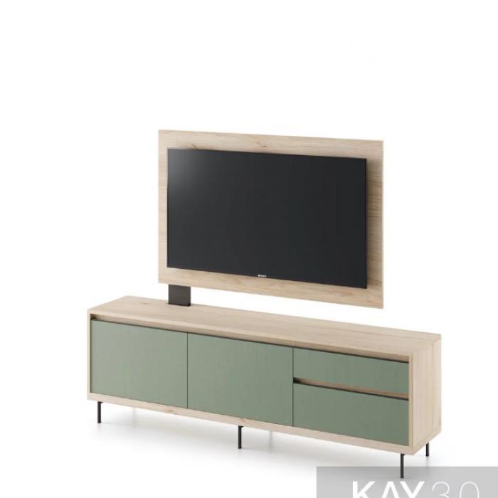 mueble-tv6